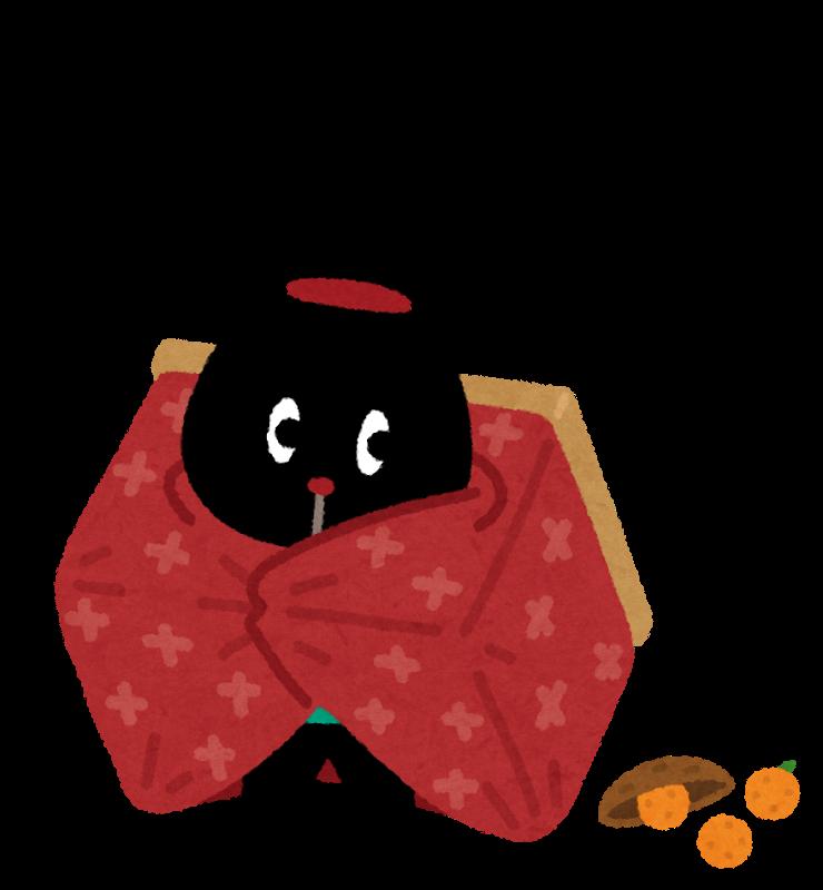 pyoko_kotatsu